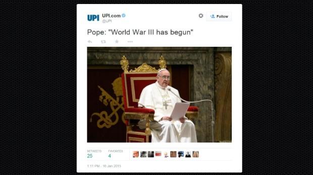 150116134813-pope-tweet-620xa