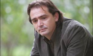 (VIDEO) Filmul regizorului Igor Cobileanski – Premiul Mare la festivalul de scurtmetraje de la Praga