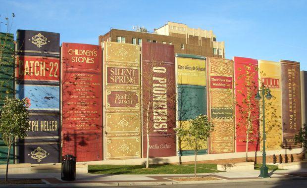 hyperliteratura-Biblioteca-Centrală-din-Kansas-Missouri