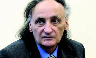 18 ianuarie: 6 ani de la moartea poetului Grigore Vieru