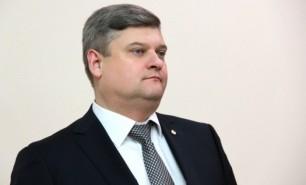 Rectorul Universității Slavone, unde și-a făcut studiile Gaburici, s-a ales cu o funcție în Guvern