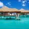 (GALERIE FOTO) Top 10 cele mai frumoase insule din lume, unde te poți relaxa în această vară