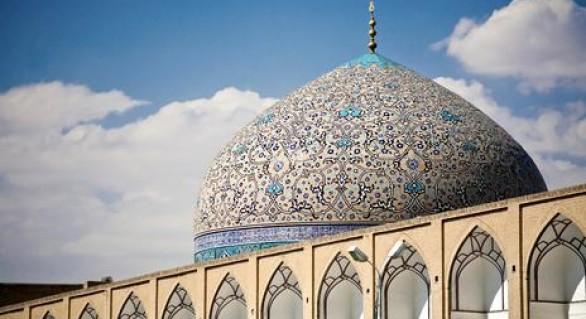 20 de moschei, închise în Franţa în ultimele luni