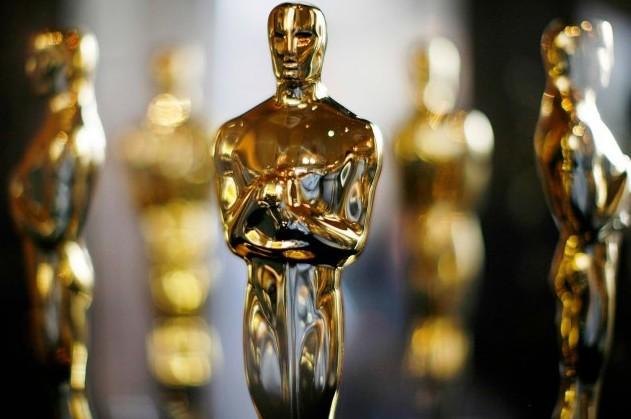 (VIDEO) Ce a primit fiecare persoană nominalizată la Oscar