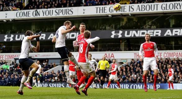 Real pregătește o lovitură importantă pe piața transferurilor: Bale și Benzema în schimbul unui atacant englez