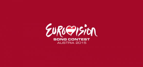 Record Guiness: Eurovision este cea mai longevivă competiţie muzicală anuală TV din lume