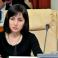"""Maia Sandu, reacție dură la adresa premierului României: """"În timp ce noi protestam împotriva abuzurilor, el încuraja sfârșitul democrației în Moldova"""""""