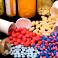 Trusa de medicamente de luat în vacanță