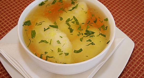 Alimente pe care trebuie să le consumi în sezonul rece