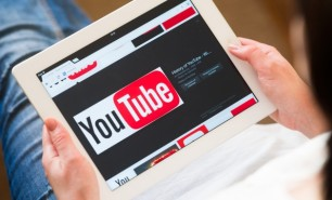 Schimbare importantă la Youtube: Ce a decis Google să facă?