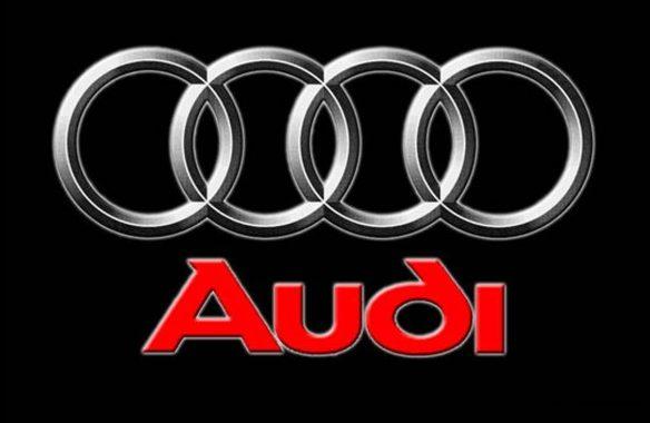 (VIDEO) Reclama Audi considerată ofensatoare la adresa femeilor a fost retrasă