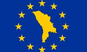 Guvernarea, acuzată că mimează implementarea Acordului cu UE