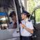 Cinci moldoveni, interziși în Rusia, iar alții trei în UE. Poliția de Frontieră a întors din drum 50 cetățeni străini care vroiau să intre în Moldova