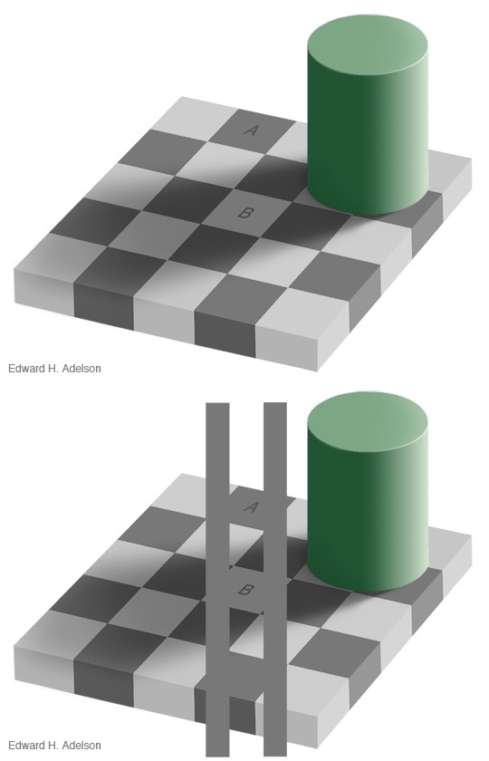 checkershadow-illusion-1