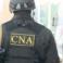 Patru persoane au fost reținute în urma perchezițiilor de la Ministerul Educaţiei