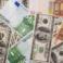 Euro își continuă aprecierea; A atins maximul ultimilor 2 ani