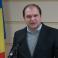 Ceban nu crede în sinceritatea lui Ghimpu: Părăsirea coaliției de guvernare este de formă, o înțelegere cu Plahotniuc