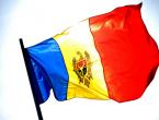 Protestele din Rusia produc scurtcircuit în politica moldovenească