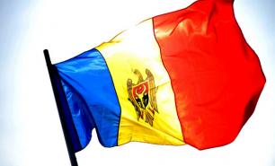 Câţi locuitori mai sunt în Republica Moldova?