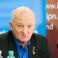 Oazu Nantoi, despre rezoluţia Congresului SUA privind Moldova: Un instrument vital pentru ca țara să depășească starea de captivitate