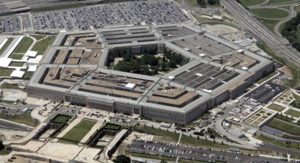 SUA alocă până la 1,9 miliarde de euro pentru înarmarea rebelilor sirieni