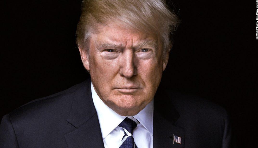 Tot mai aproape de un război? Amenințare directă a lui Trump pentru Kim Jong-un