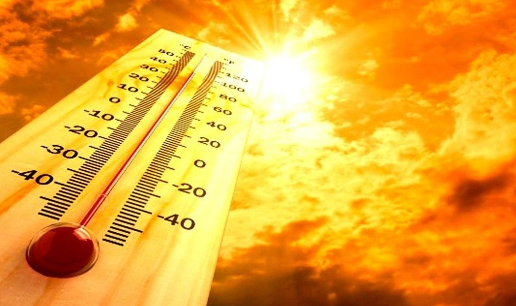 """Europa """"arde"""": Cod roșu de caniculă în 6 țări din cauza valului de căldură """"Lucifer"""""""