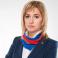 """Reședința de stat a bașcanului Găgăuziei, spartă de doi indivizi; Irina Vlah crede că ar fi vorba de """"răfuială"""" politică"""
