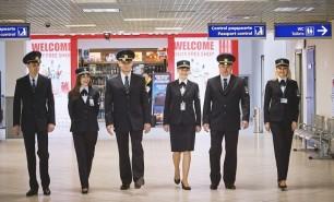 (FOTO) Vameșii au uniforme noi; Cum arată și cât costă