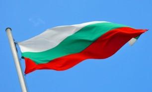 """Vot în Parlamentul Bulgariei: Regimul comunist a fost declarat """"criminal"""""""