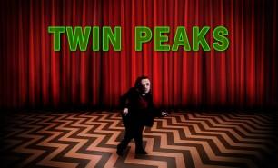 (VIDEO) Agent Cooper s-a întors în noua serie Twin Peaks, unul dintre cele mai misterioase şi fascinante seriale create vreodată