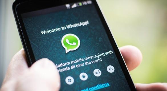WhatsApp introduce cea mai cerută funcţie de către utilizatori