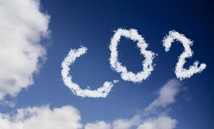 Poluarea aerului, cel mai mare pericol la adresa sănătății în Europa