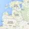 Experţii NATO anunţă că Rusia ar putea ocupa statele baltice în mai puţin de 36 de ore dacă ar dori acest lucru