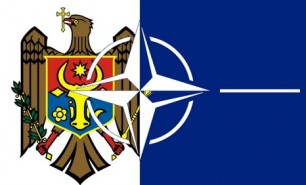 Guvernarea nu-l ascultă pe Dodon: Biroul de legătură NATO la Chişinău va fi deschis în luna iunie