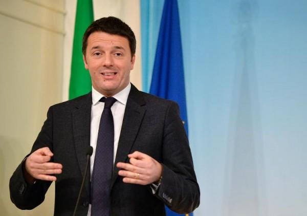 Italia: Referendumul pentru reforma constituțională se va desfășura pe 4 decembrie