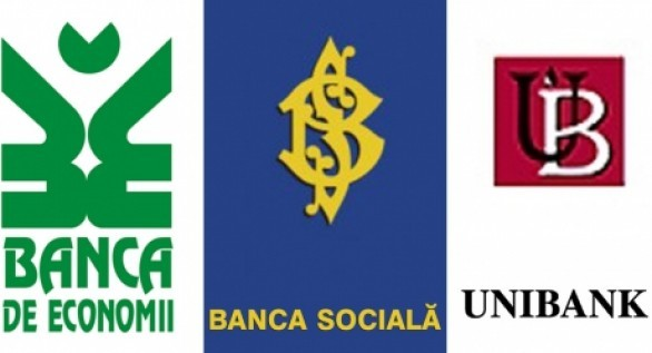 Guvernul a aprobat proiectul Legii privind activitatea băncilor