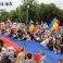 (SONDAJ) Cum ar vota moldovenii la un referendum pentru unirea României cu Republica Moldova