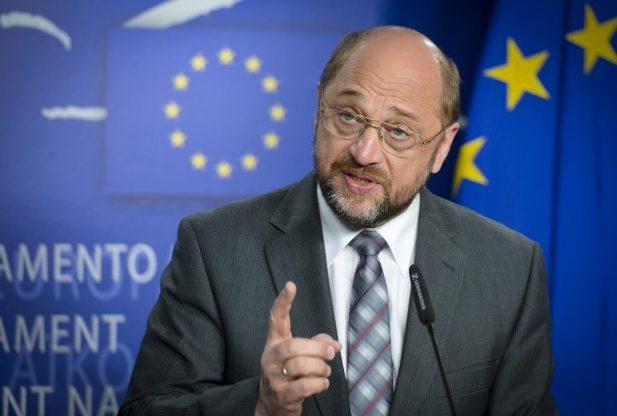 Martin Schulz este încrezător că va deveni cancelar după alegerile generale din Germania
