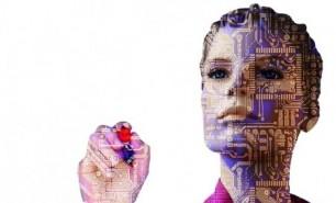 Ultima frontieră a inteligenţei artificiale? Computerele învaţă să asculte cu atenţie