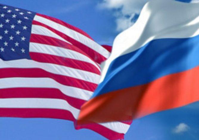 Directorul CIA: Rusiei  îi place să le facă americanilor viața grea