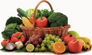 Cum să mănânci sănătos cu bani puţini