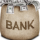 Rusia: un nou faliment bancar