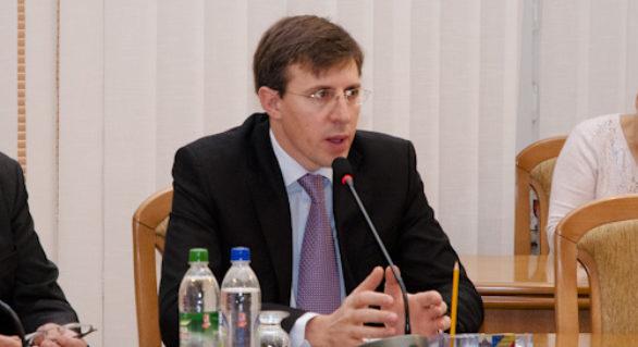 Sub control judiciar nu e ca în libertate: Cererea lui Dorin Chirtoacă de a părăsi teritoriul Republicii Moldova a fost respinsă