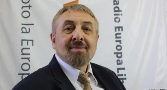 Vladimir Socor: Republica Moldova, ţara cu două guvernări paralele