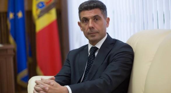 """The Guardian, despre compania de audit a ministrului Bride și """"jaful secolului"""" din Moldova"""