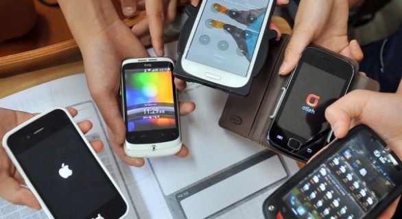 Thailanda: Achiziționarea unei cartele SIM, condiționată de scanarea facială sau a amprentelor