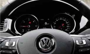 Volkswagen va plăti 1,2 miliarde de dolari pentru a-i despăgubi pe clienţii americani