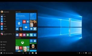 Microsoft are de dat nişte explicaţii. Nimeni nu ştie ce date colectează Windows 10 de la utilizatori