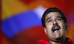 Președintele Venezuelei, cel mai nou fan al lui Donald Trump